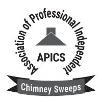 Association of Independent Chimney Sweeps Logo